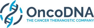 «OncoDEEP» înseamnă determinarea profilului molecular individual al tumorii focusată pe marcherii tumorali de semnificaţie terapeutică.
